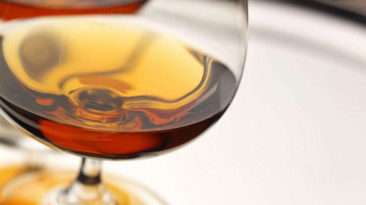 Что представляет собой напиток бренди?