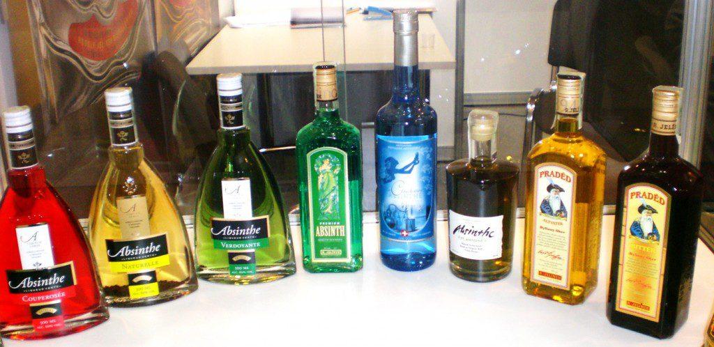 Какой алкогольный напиток выбрать