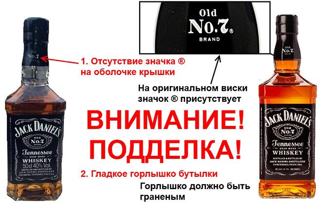 Имитация виски джек дэниэлс в домашних условиях 199