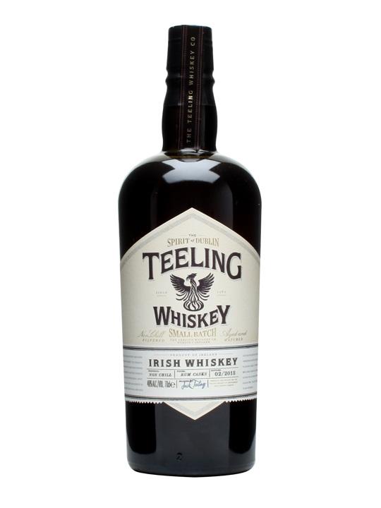 http://luxgradus.ru/wp-content/uploads/2016/08/irlandskoe-viski-2.jpg