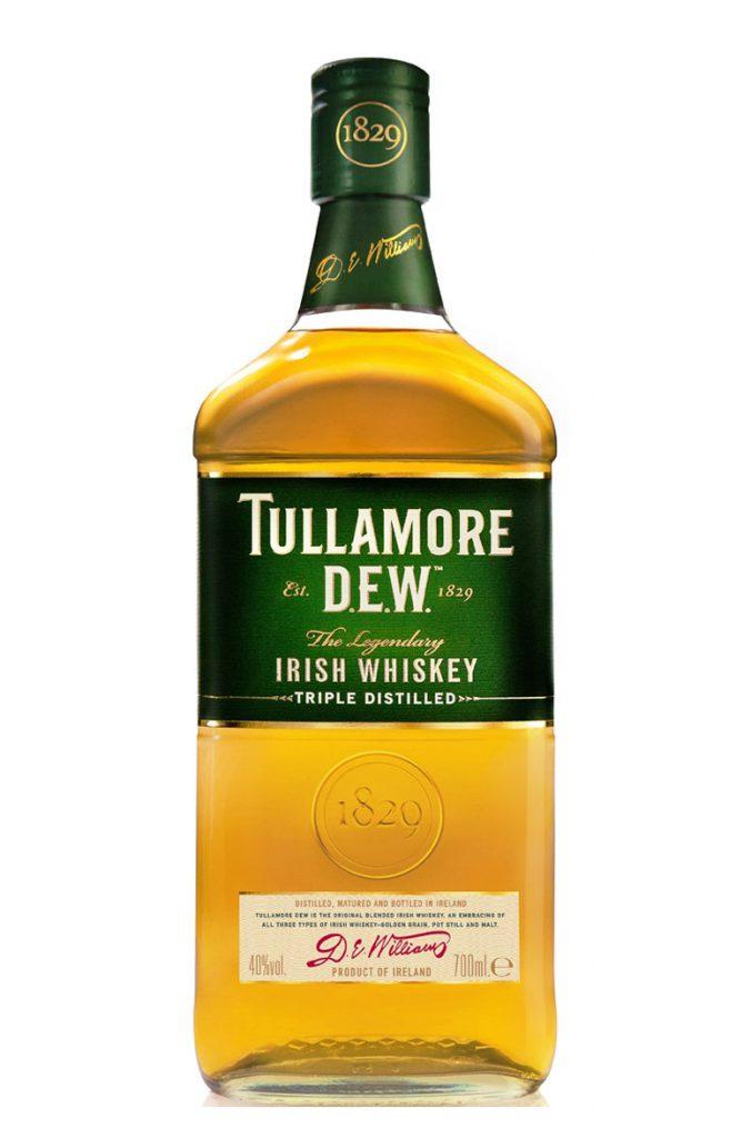 http://luxgradus.ru/wp-content/uploads/2016/08/irlandskoe-viski-3-676x1024.jpg