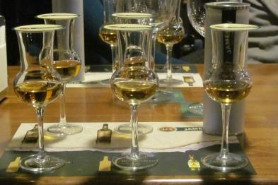 http://luxgradus.ru/wp-content/uploads/2016/08/irlandskoe-viski-5.jpg