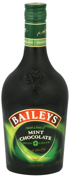бейлис напиток