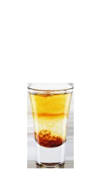 коктейли с куантро рецепт и белисом