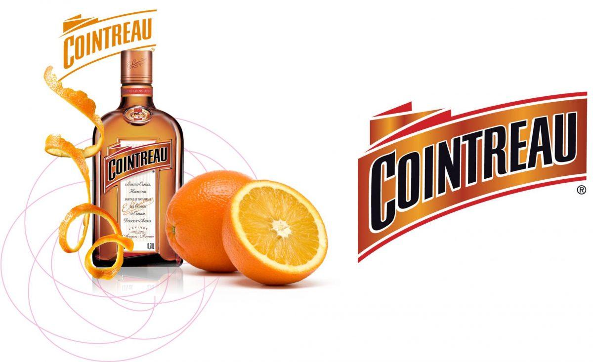 Апельсиновый ликер Куантро (Cointreau) — рецепты коктейлей