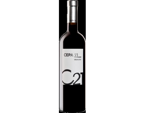 хорошее испанское вино