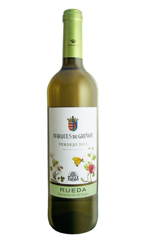 испанское красное вино