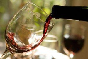 merlot вино