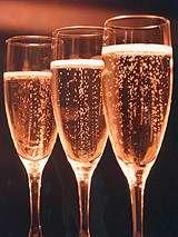 шампанское cava