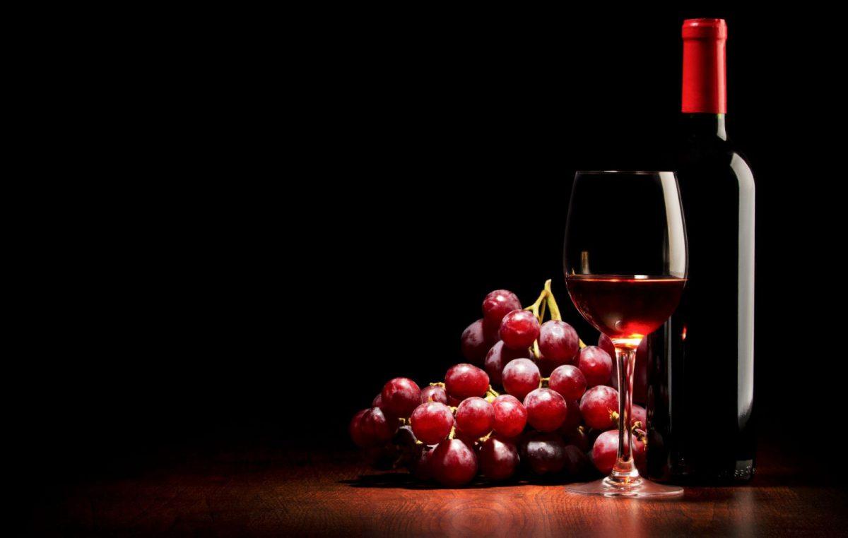 Самые лучшие, старые и дорогие вина в мире