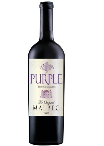 Особенности производства и классификация французских вин