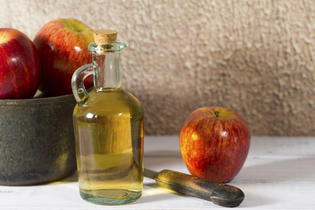 Яблочный вино в домашних условиях
