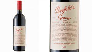 лучшие красные сухие вина