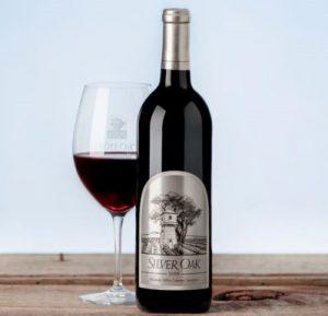 топ вин