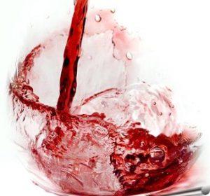 какое вино к фруктам