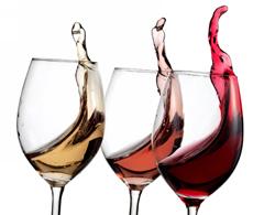 вино калорийность