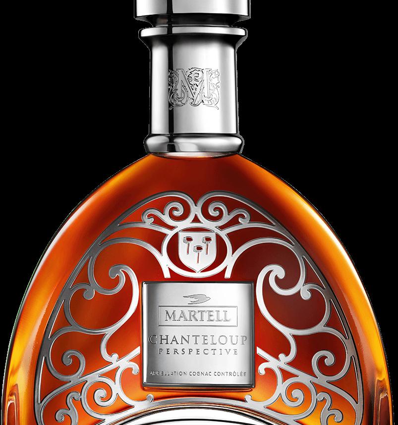cognac martell
