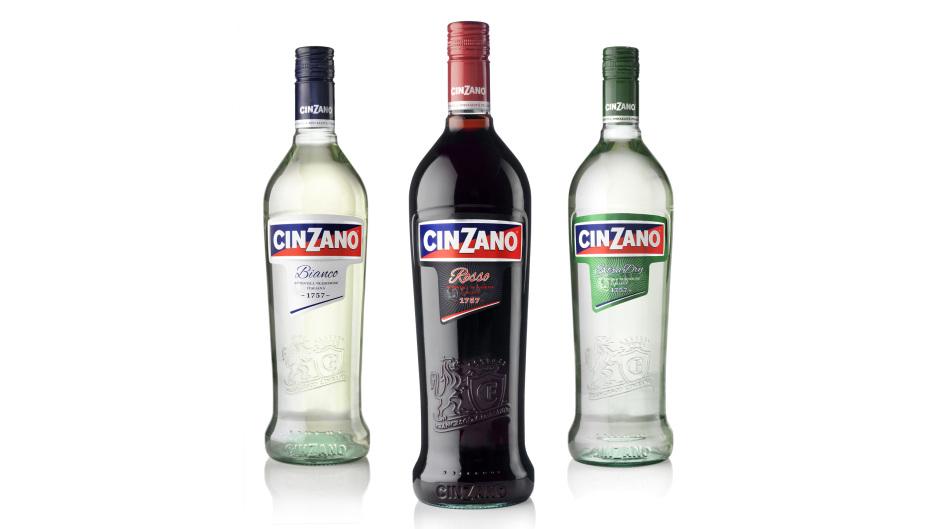 История вермута Чинзано и как его пить