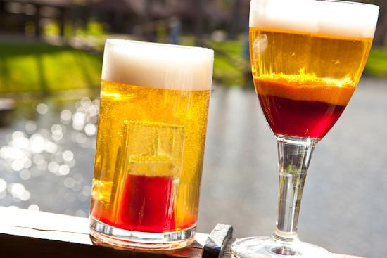 Картинки по запросу Коктейли на пиве