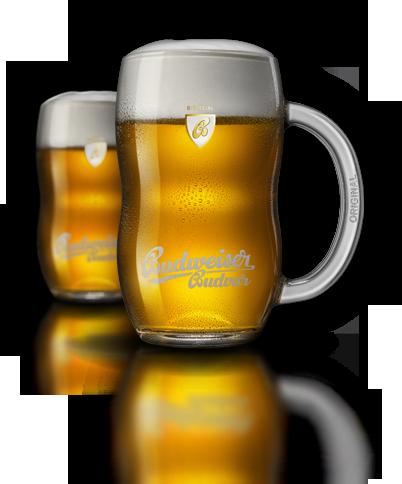 будвайзер пиво