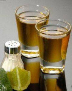 текила из спирта в домашних условиях рецепты
