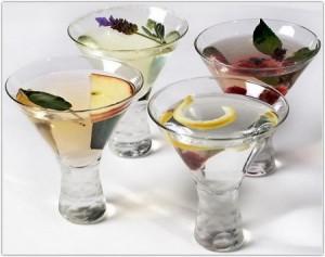 как правильно пить амаретто