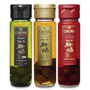 Китайские вина