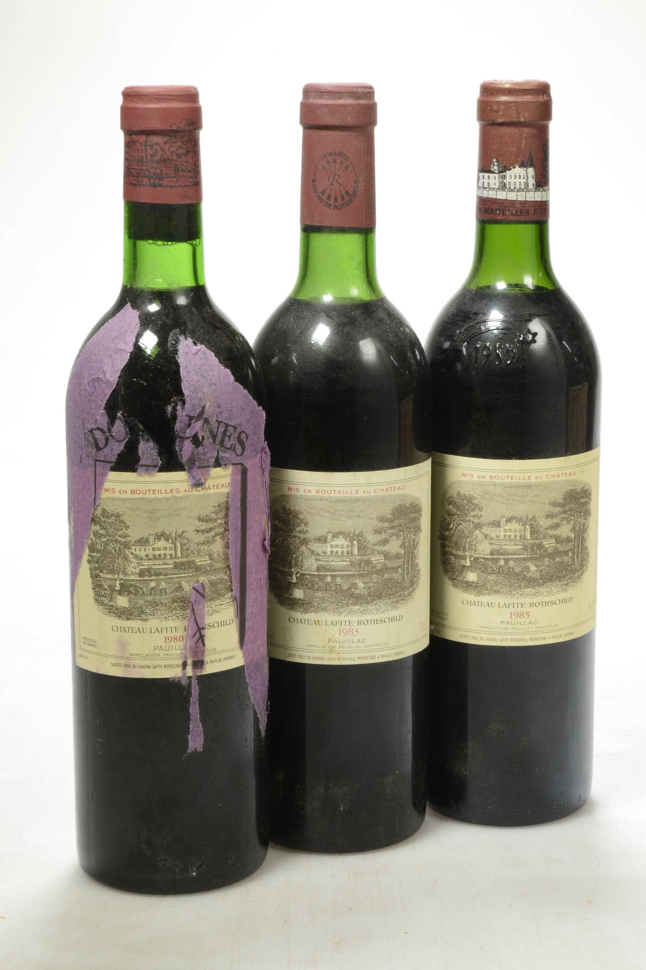 дорогие сорта вин