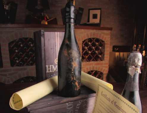 лучшее вино в мире