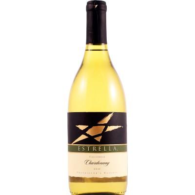 калифорния вино