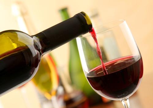 как определить хорошее вино