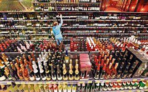как выбрать настоящее вино