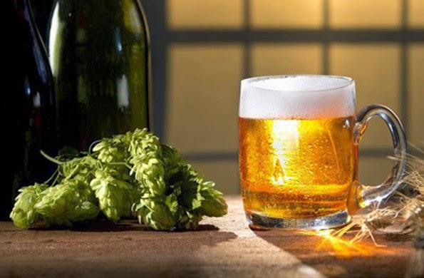 лучшее безалкогольное пиво