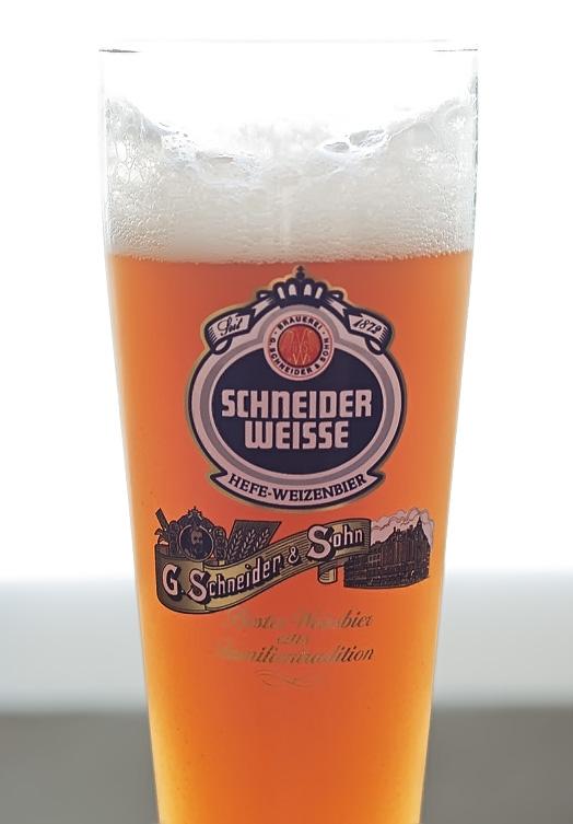эль и пиво разница