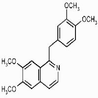 химический состав водки
