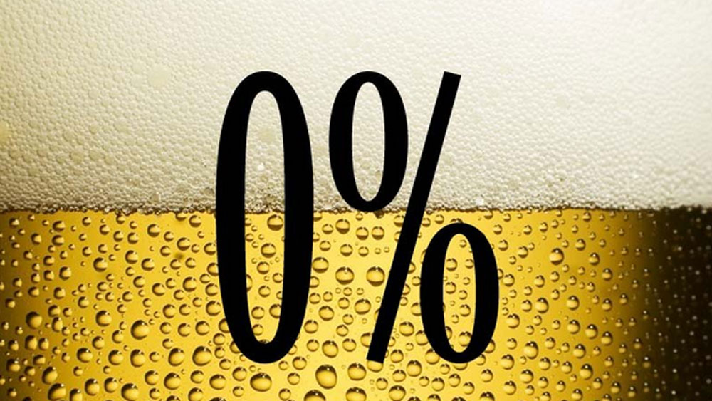 совершает свободные безалкогольное пиво картинки реклама будущей
