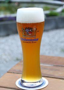 пиво bock