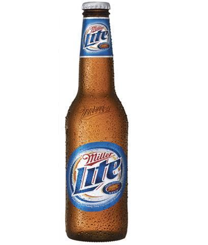 beer miller