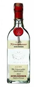 немецкая водка