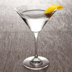мартини с водкой взболтать но не смешивать