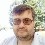 Геннадий Новичков